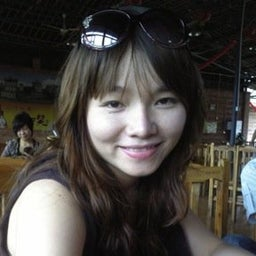 kemy chen