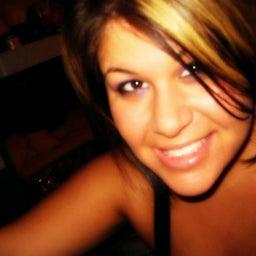 Amanda D.