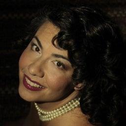 Jessica Betancourt