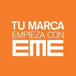 Los Eme