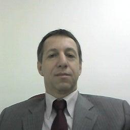 Luis Mulla