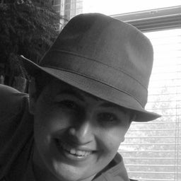 Lisa Doggett