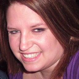 Michelle Heller