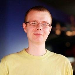 Maciej Jankowski