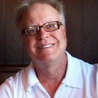 Bill Parrish