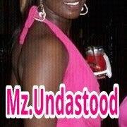 MZ.UNDASTOOD