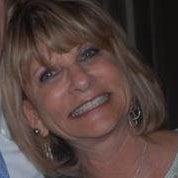Linda Perl