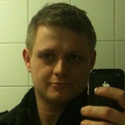 Tróndur Sørensen