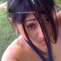 Sharlene Leong