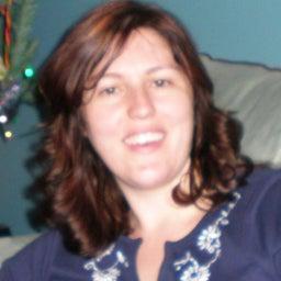 Pamela Ogle