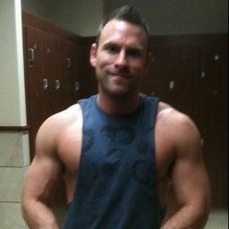 Jason Hammers