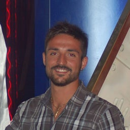 Dario Giulitti