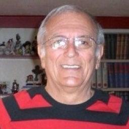LS Ferreira