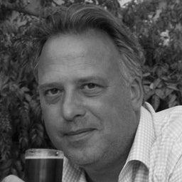 Bob Van Tol