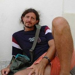 Massimo P.