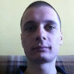 Andrei Smoleanu