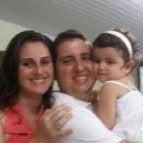 Gisele C Oliveira Barbosa