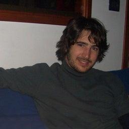 Enrico Remolif