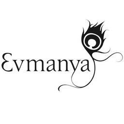 Evmanya.com