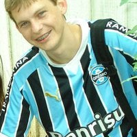 Marcio Falkoski
