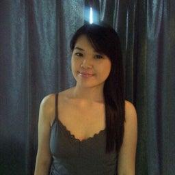 Cynthia Kay