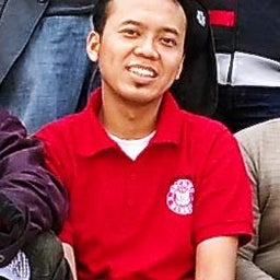 Syarif K.