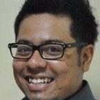 Ismail Tahir
