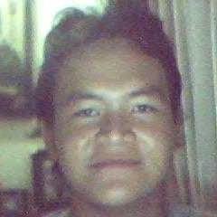 Mohammad Herlangga