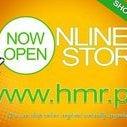 HMR Philippines