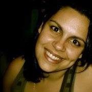 Ana Frade