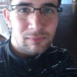 Adrien Corona
