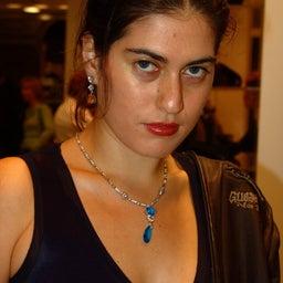 Рина Дэвис