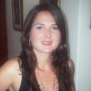 Mary Jaramillo