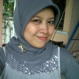 Tiffani Putri