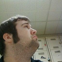 Drew Spitzer
