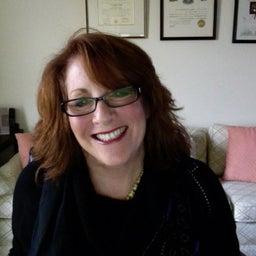 Ellen Hulnick
