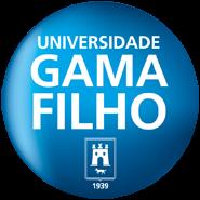 Universidade Gama Filho