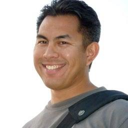 Juan Roman Magdaraog