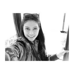 Sheena Lambengco