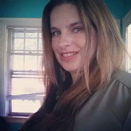 Chrissy Bingham