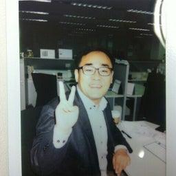 Kyungso Lee