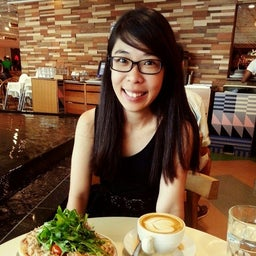 Mian Mian Tong