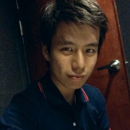 Willard Chong