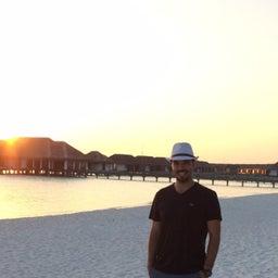 Abdullah Alshuwaib