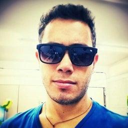 Gilberto Marques