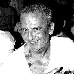 Tasos Andriopoulos
