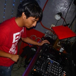 Criss Narvaez