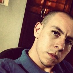 Juan F. Diaz
