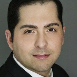 Mario Montalvo
