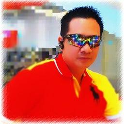 hendri rayman